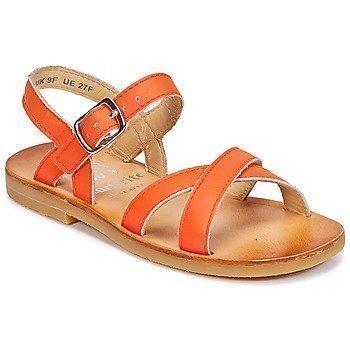 Start Rite NICE II sandaalit