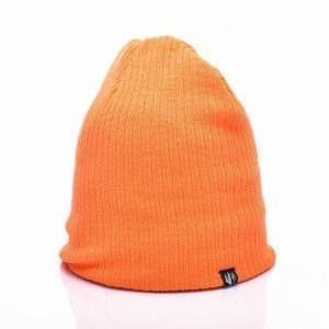State Of Wow Cooper Jr Beanie Ohut Pipo Oranssi