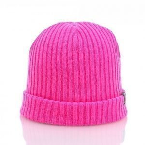 State Of Wow Richmond Youth Beanie Pipo Roosa