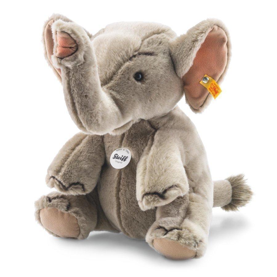 Steiff Hubert Elefantti 30 Cm