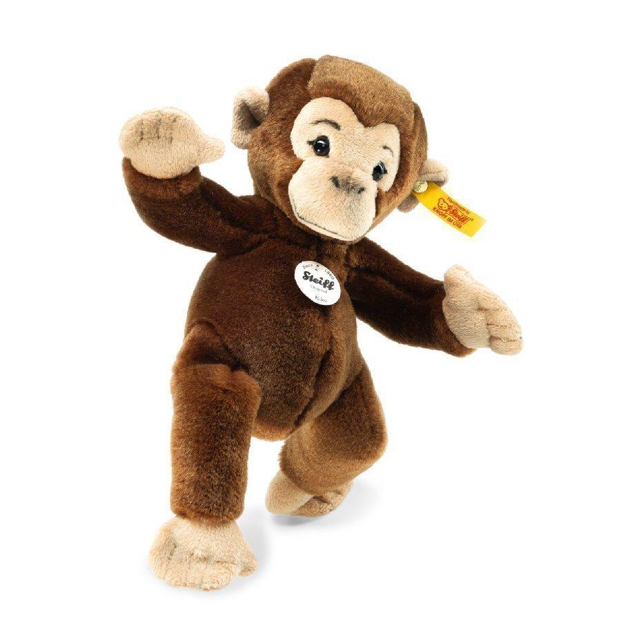 Steiff Koko Simpanssi 20 Cm