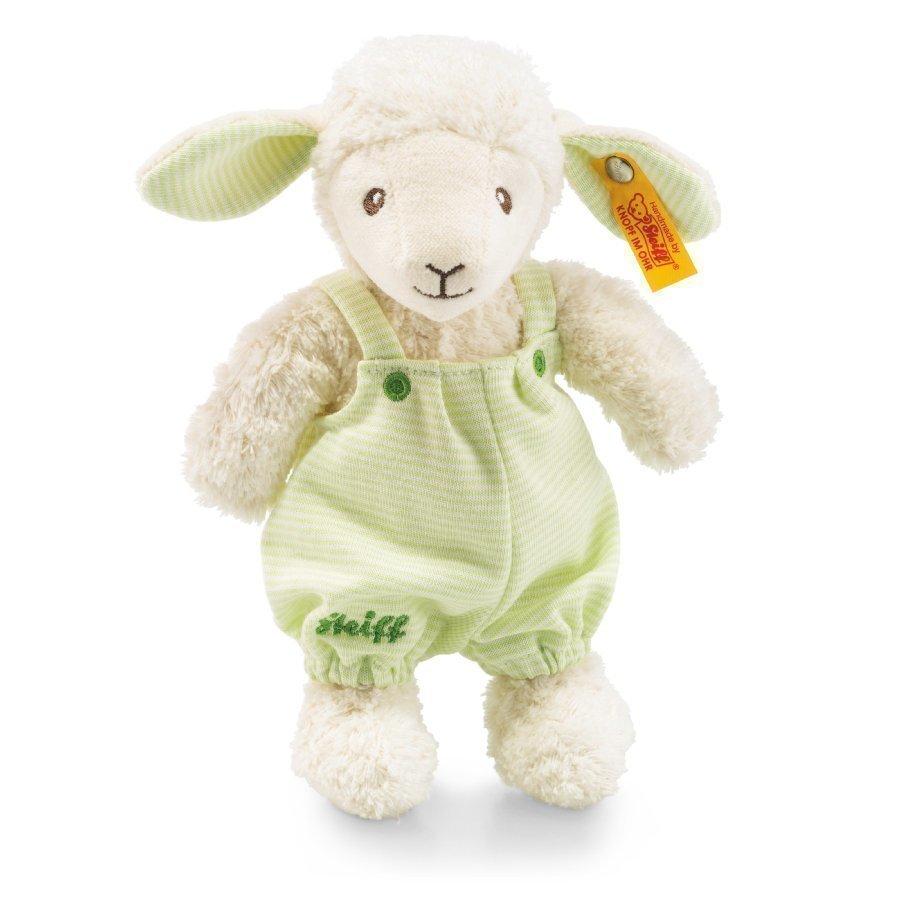Steiff Lammas Baby Lenny 22 Cm
