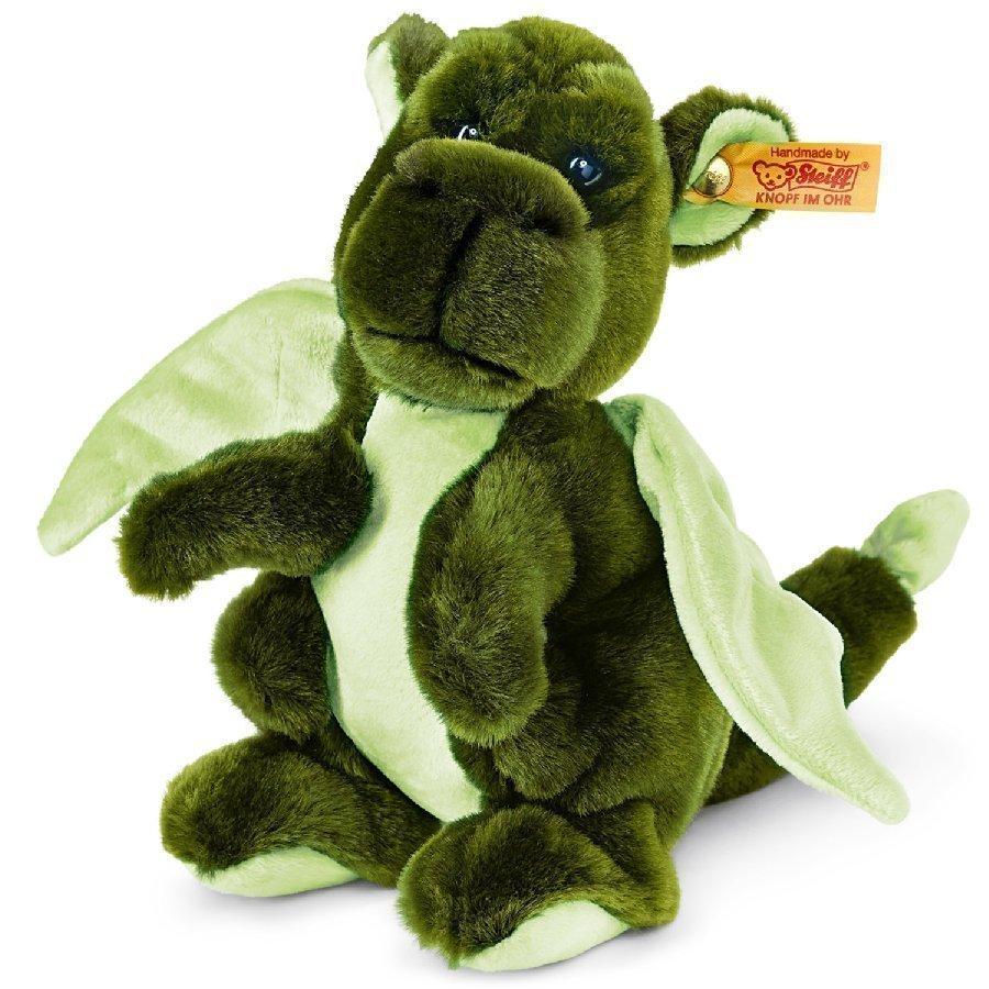 Steiff Lohikäärme Vauva Kian 20 Cm