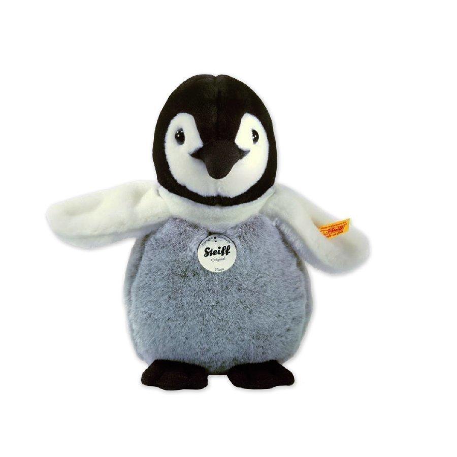 Steiff Pingviinivauva Flaps 20 Cm