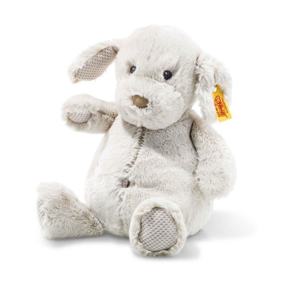 Steiff Soft Cuddly Friends Baster Koira 28 Cm