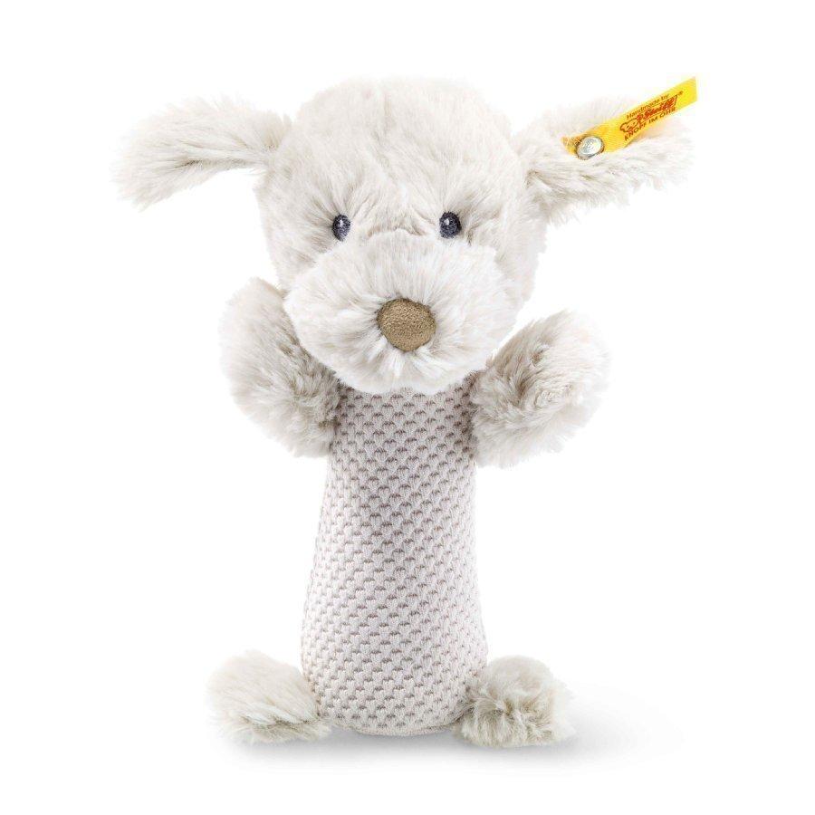 Steiff Soft Cuddly Friends Baster Koira Helistin 15 Cm