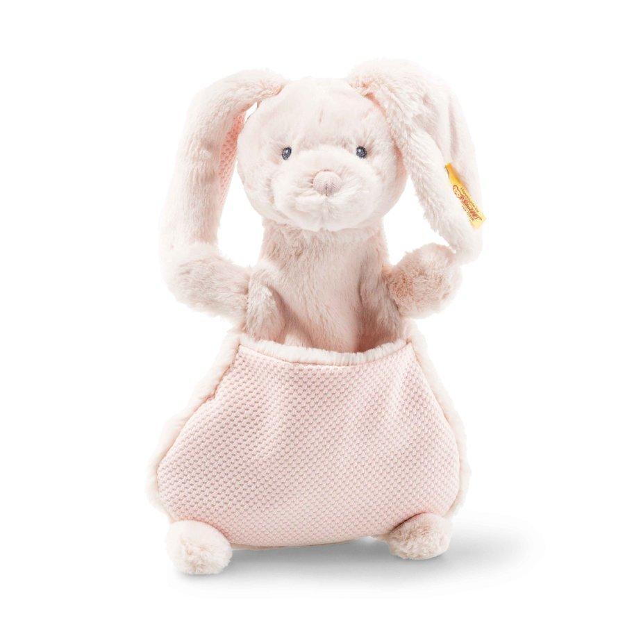 Steiff Soft Cuddly Friends Belly Pupu Halausviltti 27 Cm