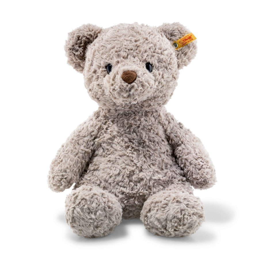 Steiff Soft Cuddly Friends Honey Teddy Karhu 38cm