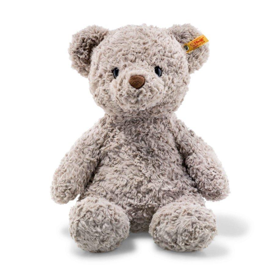 Steiff Soft Cuddly Friends Honey Teddy Karhu 38cm