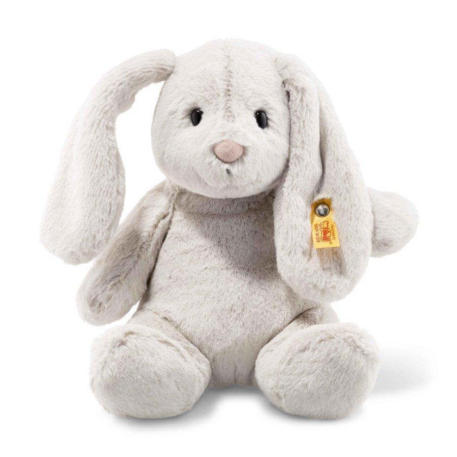 Steiff Soft Cuddly Friends Hoppie Pupu 28 Cm