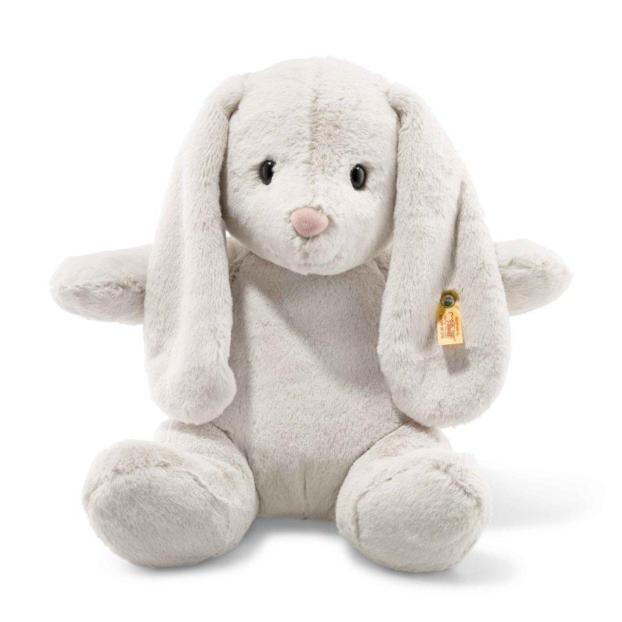 Steiff Soft Cuddly Friends Hoppie Pupu 38 Cm