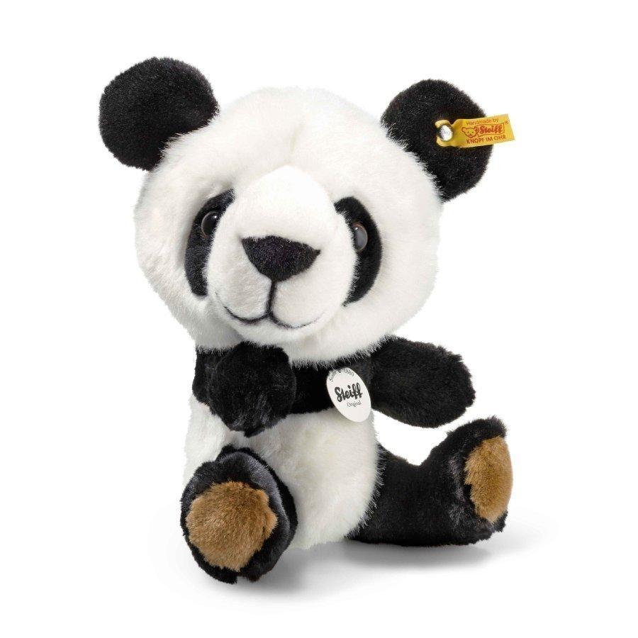 Steiff Teddy Karhu Ben Pandaväritys 22 Cm