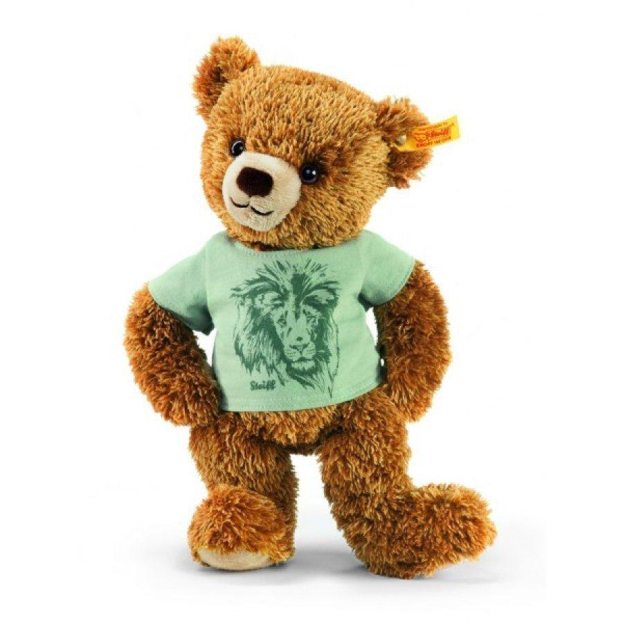 Steiff Teddy Karhu Carlo Beige 30 Cm