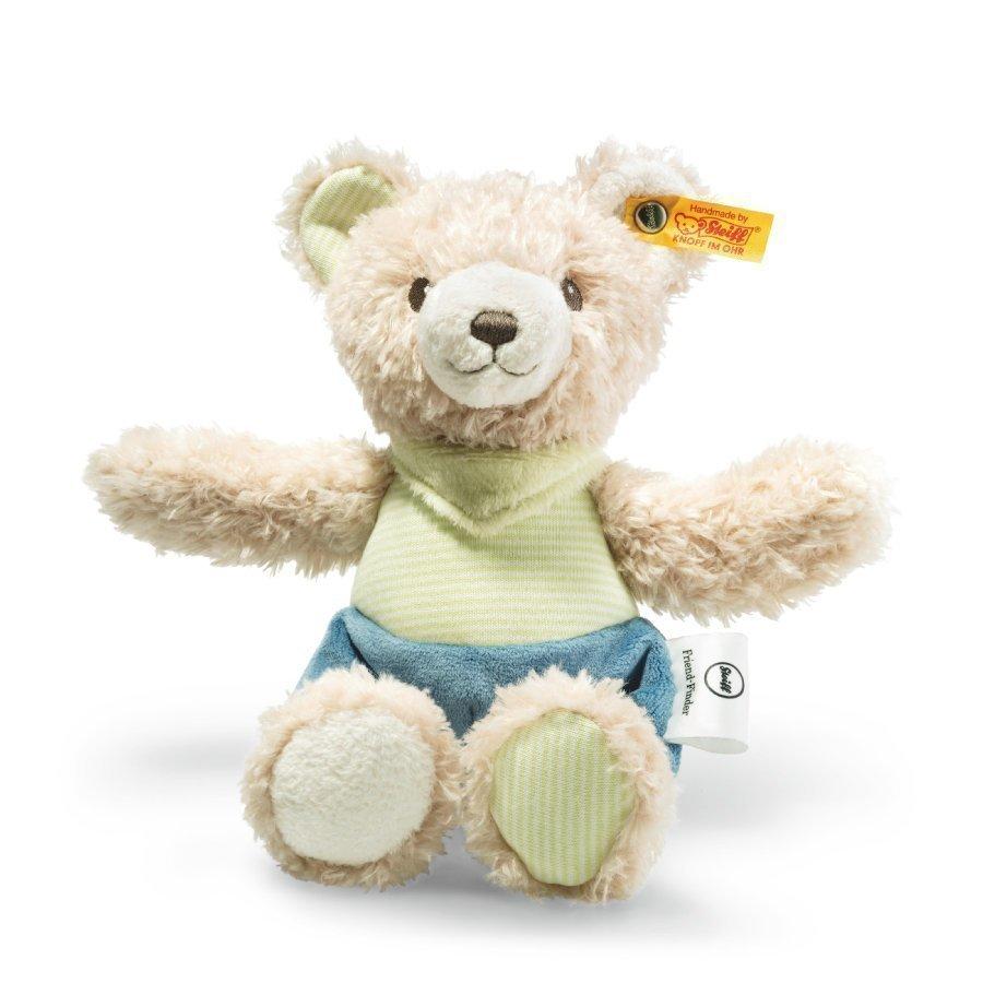Steiff Teddy Karhu Kerma 25 Cm