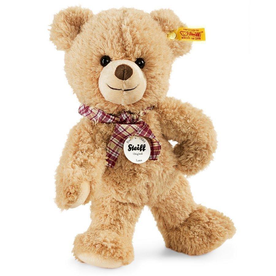 Steiff Teddy Karhu Lotta 28 Cm