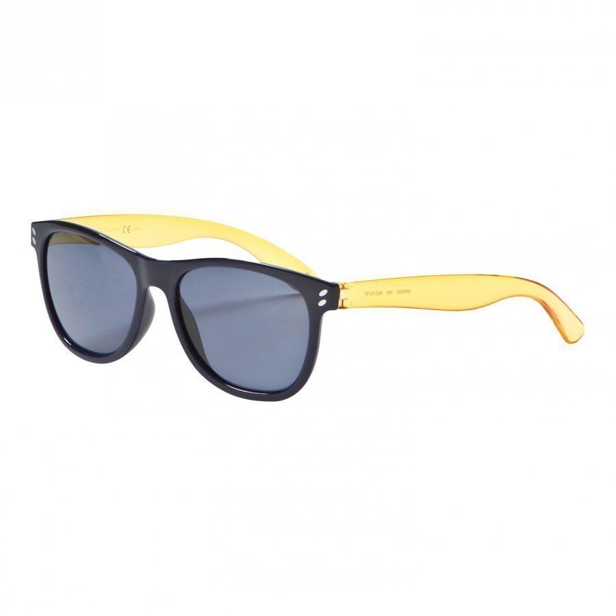 Stella Mccartney Kids Sunglasses Kid Injection Blue/Yellow Aurinkolasit
