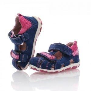 Superfit Fanni Toddler Sandaalit Sininen