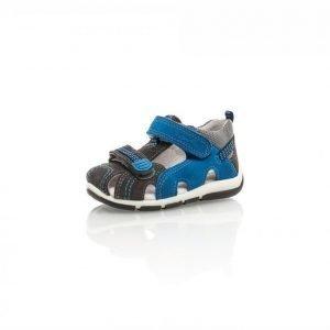 Superfit Freddy Sandal Sandaalit Sininen