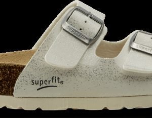 Superfit Fussbett Sandals Sandaalit