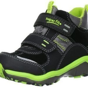 Superfit Lenkkarit Sport5 Gore-Tex®