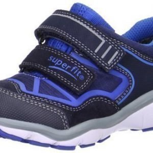 Superfit Lenkkarit Sport5 Mini Gore-Tex® Pacific