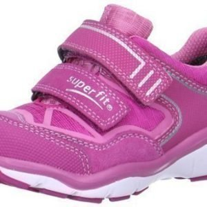 Superfit Lenkkarit Sport5 Mini Gore-Tex® Pink