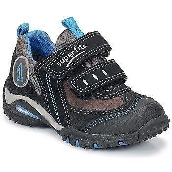 Superfit MINOUME matalavartiset kengät
