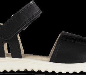 Superfit Maya Sandal Sandaalit