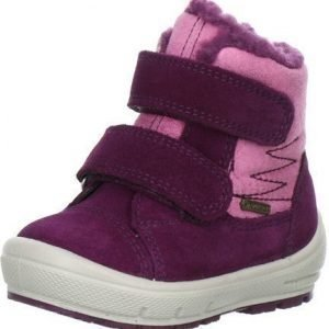 Superfit Nilkkurit Gore-Tex® Groovy Magic Combi