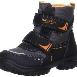 Superfit Saappaat Gore-Tex Snowcat