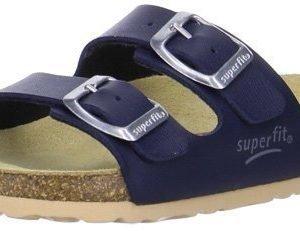 Superfit Sandaalit Korkis