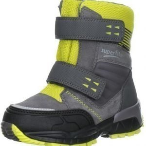 Superfit Talvisaappaat Gore-Tex® Culusuk Stone Multi