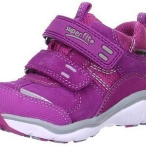 Superfit Tennarit Gore-Tex Sport5 Dahlia