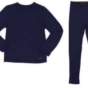 Supernatural Kids Max Set 210 Kerrasto Navy