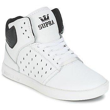 Supra KIDS ATOM korkeavartiset kengät
