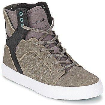 Supra SKYTOP korkeavartiset kengät