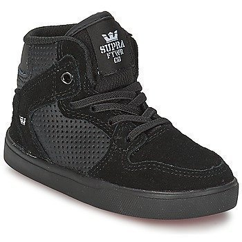 Supra TODDLER VAIDER matalavartiset tennarit