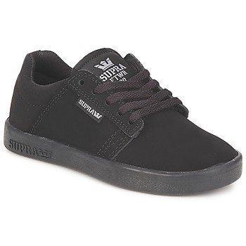 Supra WESTWAY matalavartiset kengät