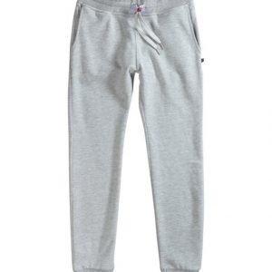Sweet Pants Collegehousut