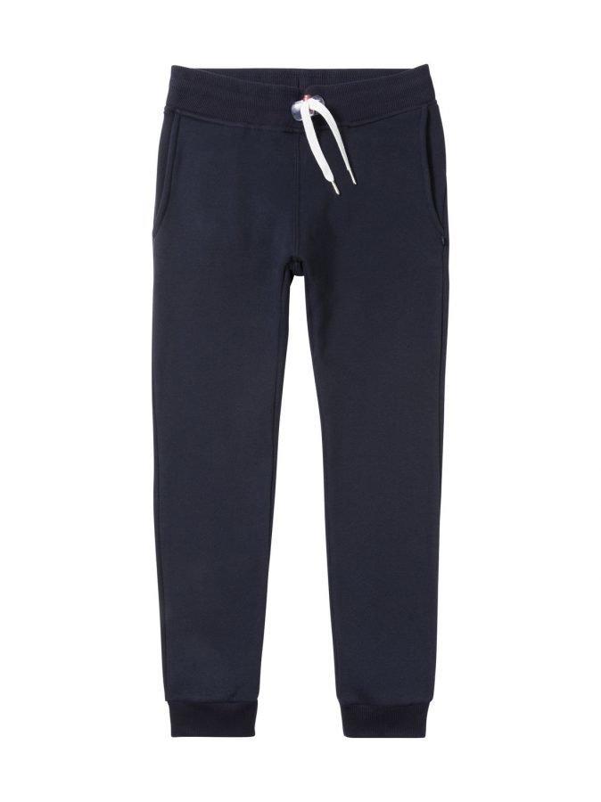 Sweet Pants Kid Slim Collegehousut