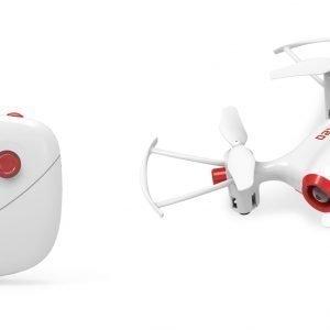 Syma Quadkopteri 10