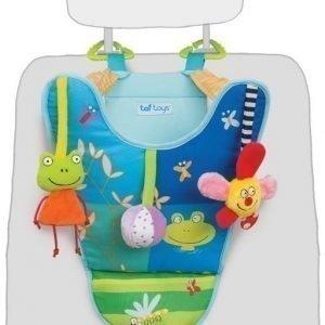 Taf Toys Aktiviteettilelu turvaistuimeen In-Car Play Toy