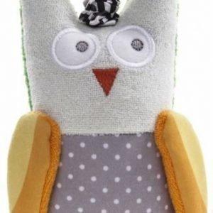 Taf Toys Vaunulelu Obi the Owl