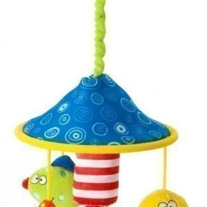 Taf Toys Vaunulelu Pram Mobile