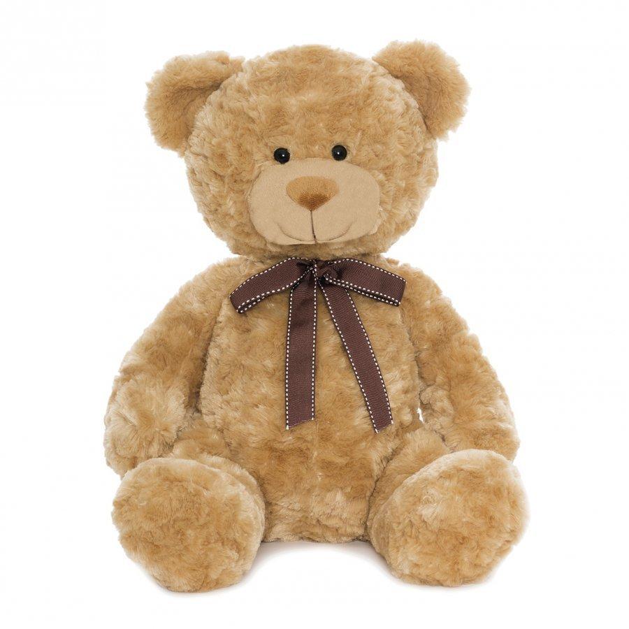Teddykompaniet Albert Teddy Large Pehmolelu
