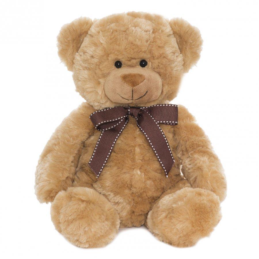 Teddykompaniet Albert Teddy Small Pehmolelu