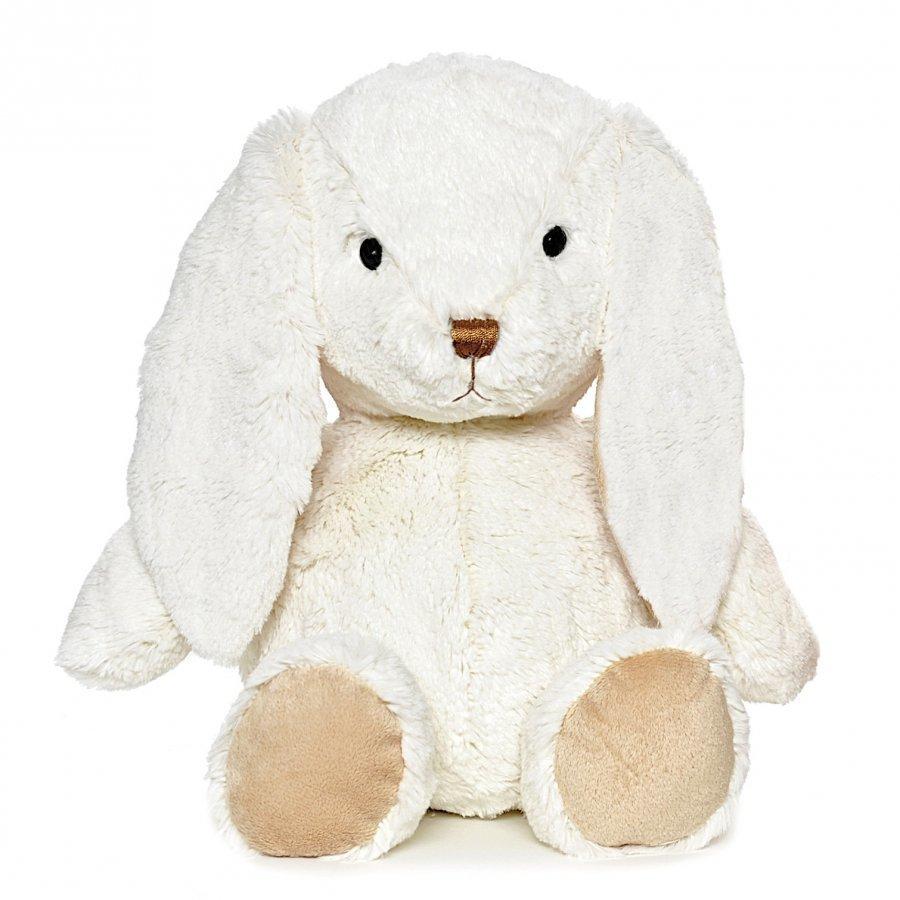 Teddykompaniet Alice Large Cream Pehmolelu