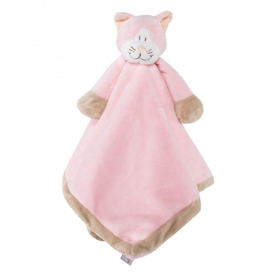 Teddykompaniet Diinglisar Cat Soother Uniriepu