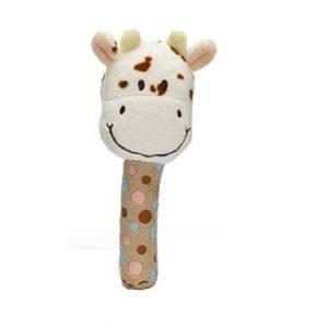 Teddykompaniet Diinglisar Helistin. Lehmä