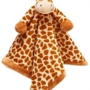 Teddykompaniet Diinglisar Wild uniriepu kirahvi